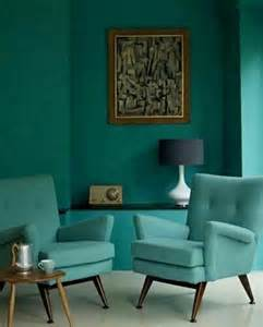 modern furniture colors trendy nostalgia mid century modern furniture 22 pics