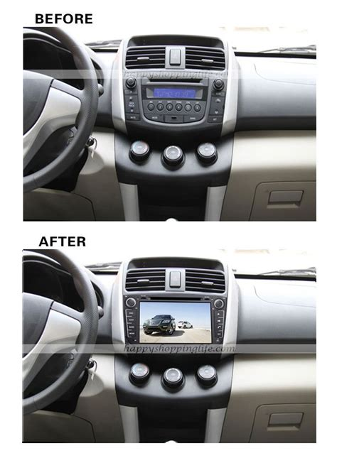 how to install tv in car install lifan x60 car dvd player with gps navigation tv