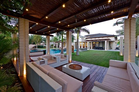 resort home design interior stunning resort villa in tel aviv israel 39
