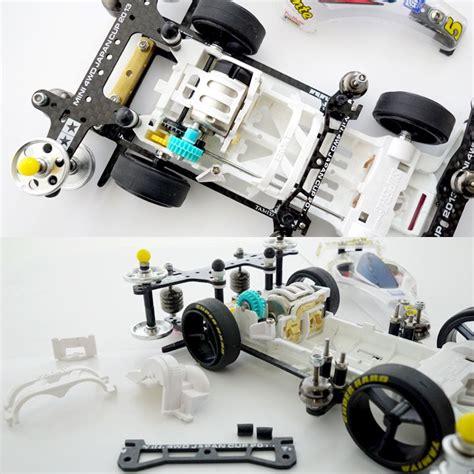 Jual Imogi Mini 4wd by Jual Tamiya Avante Custom Build Sto Japan Style
