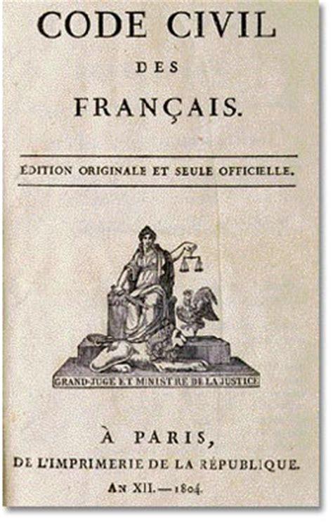 amazon com life of napoleon bonaparte volume i code civil des fran 231 ais 201 dition originale et seule