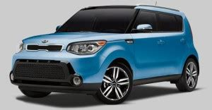 How Much Does A 2013 Kia Soul Cost Kia Soul Base Costs 16 100 Destination Charge Kia