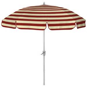 Patio Umbrellas At Lowes Offset Market Patio Umbrellas From Lowes Umbrellas Furniture