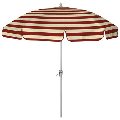 Patio Furniture Umbrellas Patio Umbrella