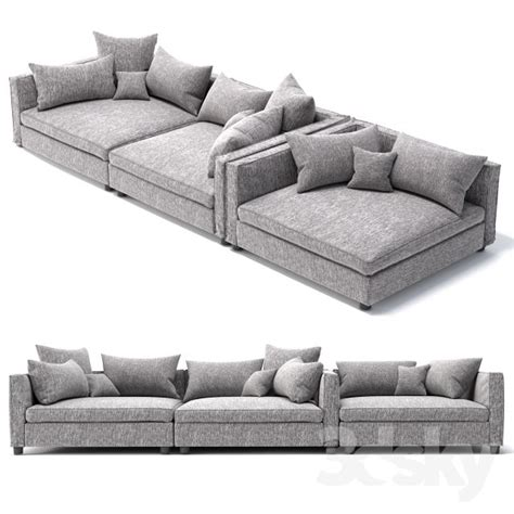 sofa bolia best 20 bolia sofa ideas on pinterest bolia knickenten