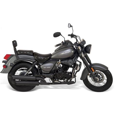 falcon freedom chopper motosiklet  cc ncom