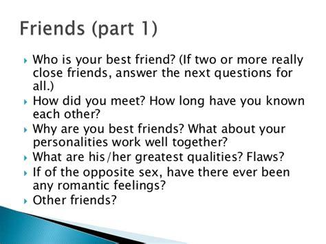 Questions Quiz Your Friends | quiz questions for best friends
