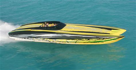 offshore performance boats for sale inside outerlimits offshore powerboats boats