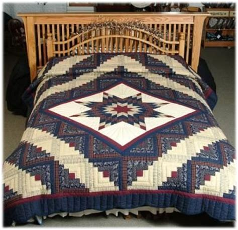Lone Log Cabin Quilt Pattern by 11 Best Images About Lone Quilts On Maybe