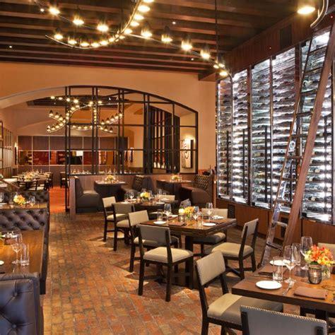 Nashville Open Table by Trattoria Il Mulino Nashville Restaurant Nashville Tn