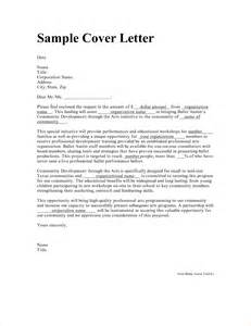 Addressing Cover Letter by Who Should You Address A Cover Letter To