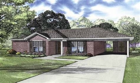 house plans with carports house plans with carports 28 images carports house