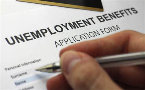 Unemployment Insurance Program Letters Is It Taxable Kiplinger