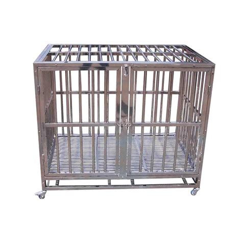puppy cage veterinary cages for sale