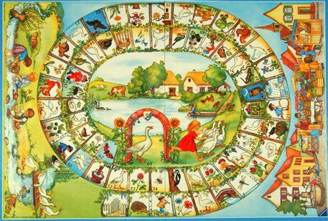 pub giochi da tavolo roma gioco dell oca giocattoli vintage curiosando nel passato