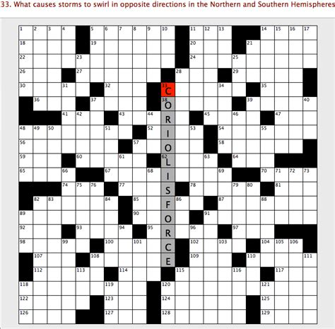The Themes Crossword Clue   this sunday s nytimes crossword puzzle had one of the
