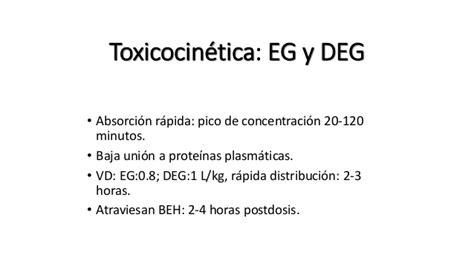 uremia y creatinemia intoxicacion por alcoholes