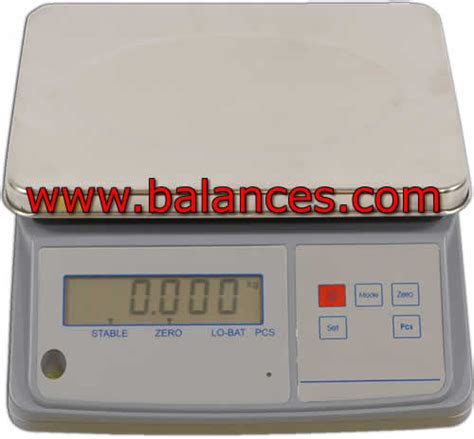 other brands counting scale ecs 3lb balance precision weighing balances other brands 3000 gram digital scale balance precision weighing balances
