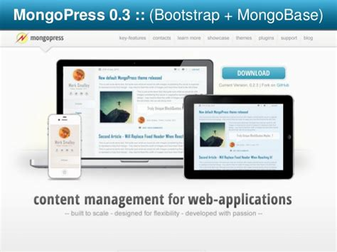 bootstrap tutorial margin bootstrap padding phpsourcecode net