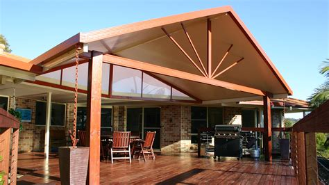 atlas awning patio covers and roofs atlas awnings