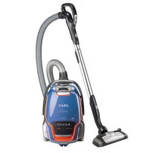 tried and tested vacuum cleaner reviews