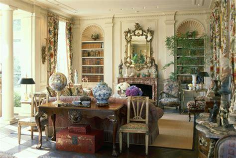 new home interior design southern traditional home joseph minton