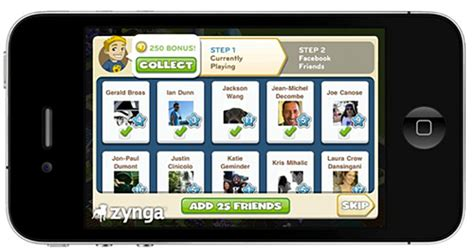 cityville mobile zynga launches cityville hometown mobile for ios