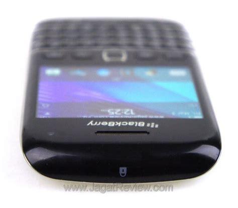 Baterai Blackberry Oc review blackberry bold 9790 bellagio onyx kencang dengan layar sentuh jagat review