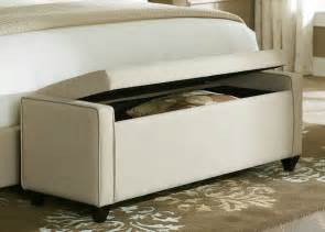 wunderley silver bench with leather traditional