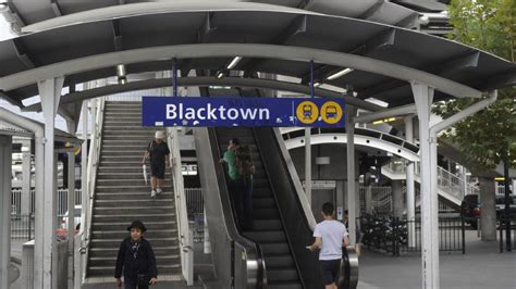 buy house in blacktown blacktown name change on the cards as council agrees to stage referendum daily telegraph