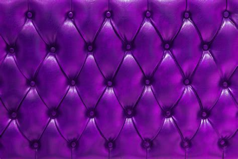 leather upholstery texture interior textures hd wallpaper