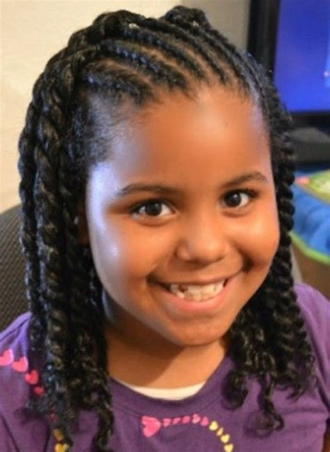 little black girls twist hairstyles looking for haircut and hairstyle ideas for your little