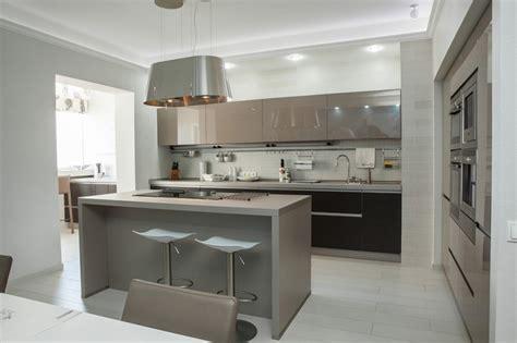 moderne küchen ideen k 252 che moderne k 252 che grundriss moderne k 252 che grundriss at