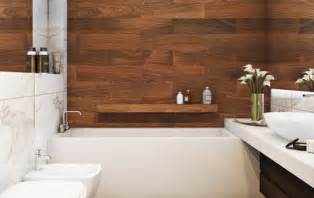 Cost For Tiling Bathroom - bathroom tile trends bathroom design ideas 2017