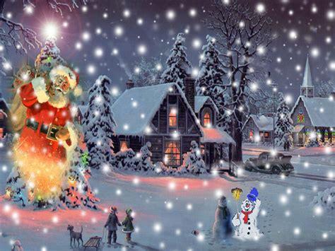 Imagenes Animadas De Navidad Para Fondo De Escritorio | fondos de pantalla para navidad im 225 genes taringa