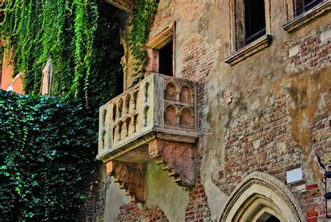 verona casa romeo e giulietta la citt 224 di romeo e giulietta verona visit italy
