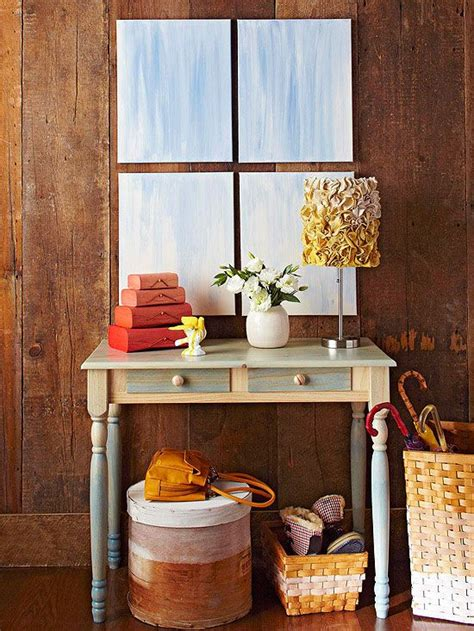 how to color wash wood furniture 17 best images about funky furniture forays on