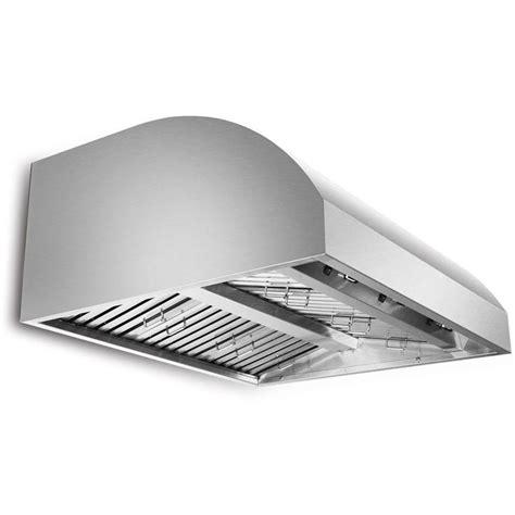 2000 cfm exhaust fan best 25 kitchen exhaust ideas on kitchen