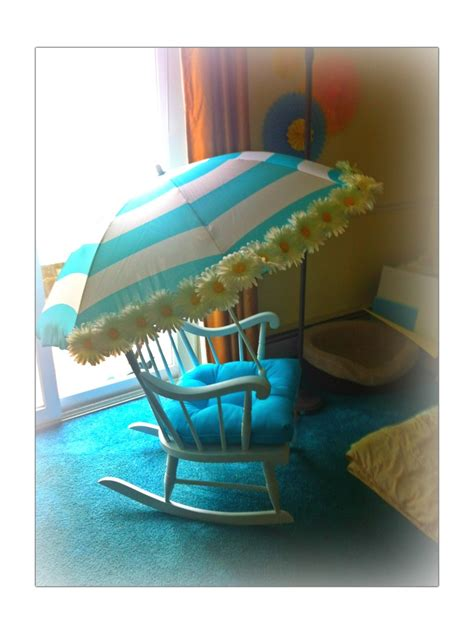 Diy Baby Shower Chair by Pin By Cheryl Cook On Baby Shower Ideas