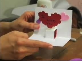 what to make your for valentines day how to make s day gifts how to make a