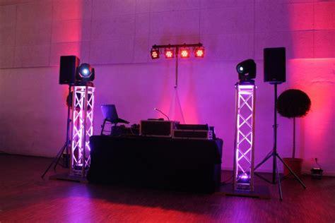 Dj Hochzeit by Dj Braunschweig F 252 R Hochzeit Geburtstag Nimda Events