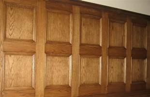 Wood Panelling wall panelling wood wall panels painted home