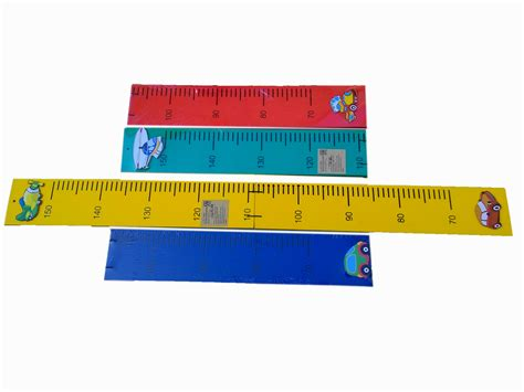 Mainan Anak Edukasi Puzzle Tempel Giraffe Edukatif Toys Jerapah ukuran tinggi badan mainan kayu