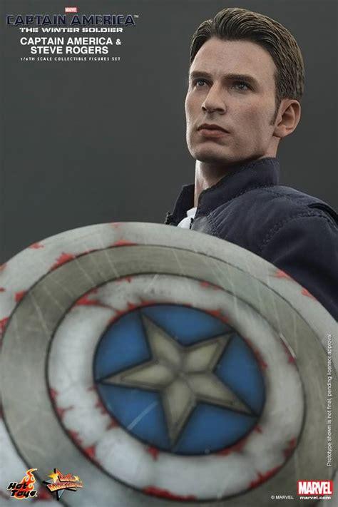 Steve Roger Suit toys captain america stealth strik suit steve rogers 23 toys