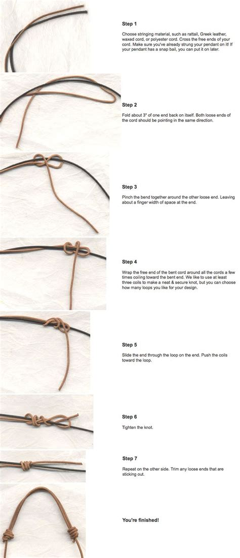 can you two low lights make dimension best 25 knot bracelets ideas on pinterest square knot
