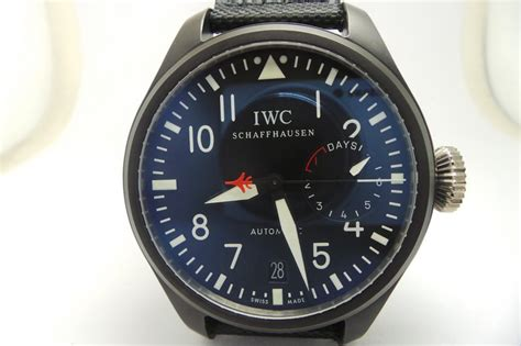 best iwc best iwc replica