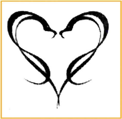 imagenes de corazones tatuajes imagenes y videos de tatuajes corazones