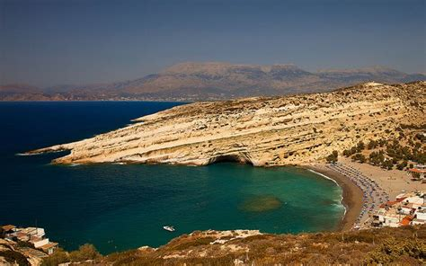 best places to see in crete 42 best images about crete best places to see on