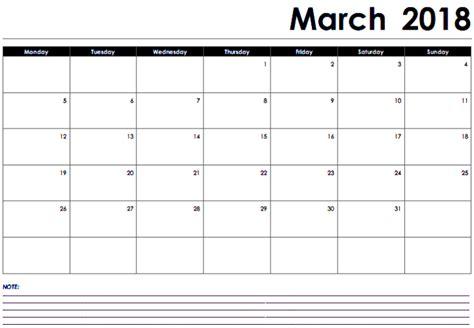 Kalender 2018 Dalam Bahasa Inggris Maret 2018 Kalender Indonesia Dengan Catatan Liburan Bisa