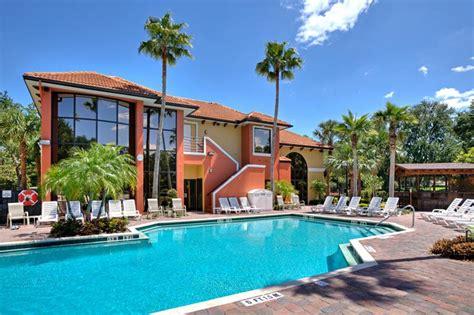 5 bedroom resorts in orlando fl legacy vacation lake buena vista timeshare orlando florida